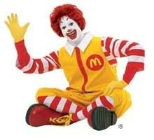 File:Ronald McDonald wave legs crossed.jpg