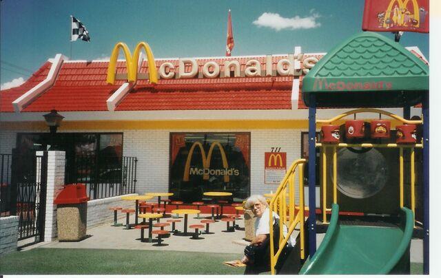 File:McDonald's Playland.jpg