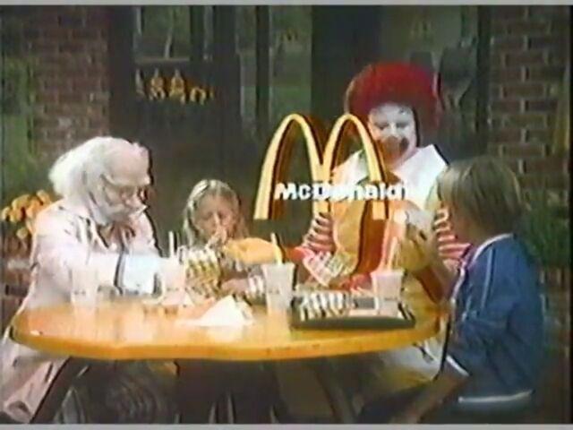File:Ronald McDonald & Kids 9.jpg