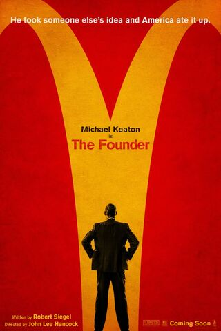 File:The Founder.jpeg