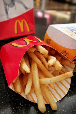 File:Fries-large.jpg