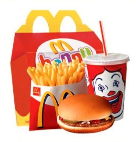 File:Happy Meal 2000s.jpg