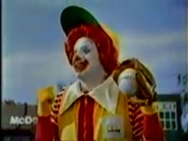 File:Ronald McDonald Gone Batty.jpg