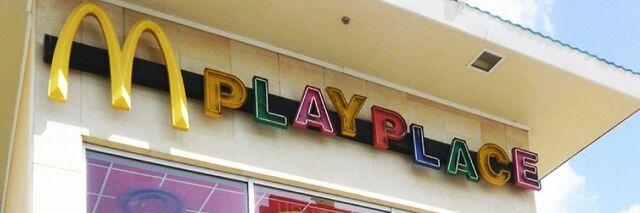 File:McDonald's PlayPlace 1998-present.jpg