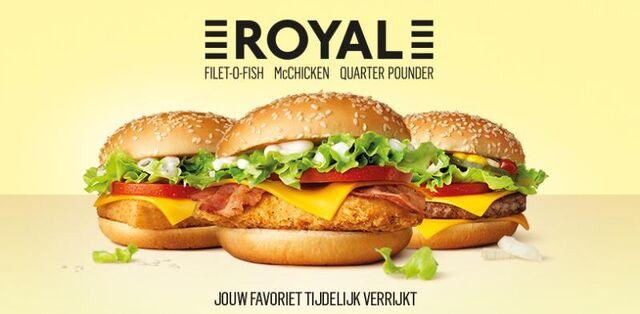File:Mcdonalds.nl Royal Burgers banner.jpg