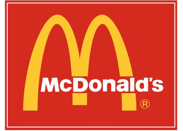 File:McDonald's logo 2.png
