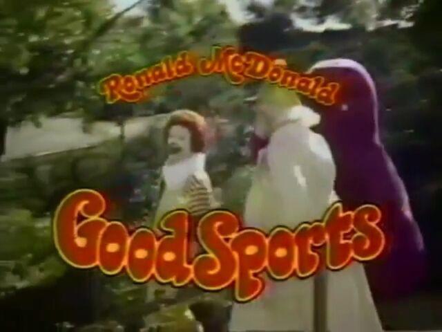 File:Good Sports.jpg