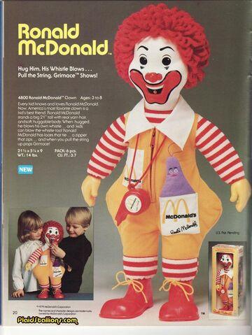 File:Ronald McDonald Doll.jpg