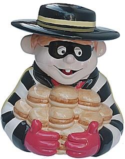 File:Hamburglar Cookie Jar.jpg