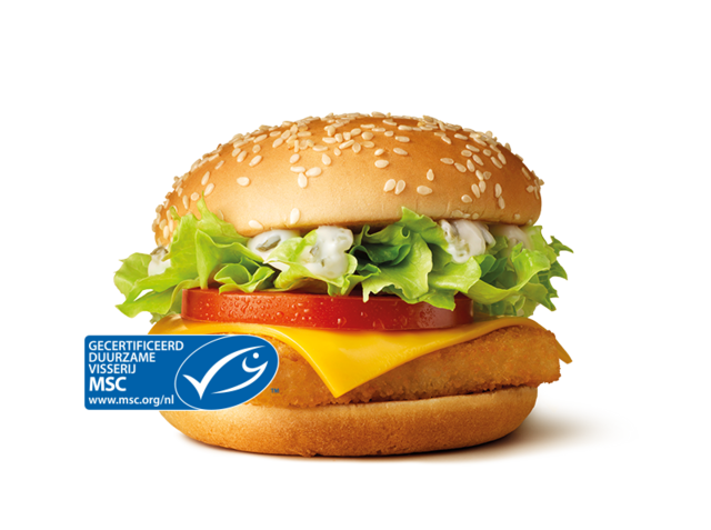 File:Royal Filet-O-Fish with MSC label.png