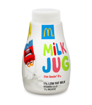 Mcdonalds-1-Low-Fat-Milk-Jug