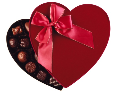 File:Zvgs4ra103he1rxa202ty2wo.chocolate heart.jpg