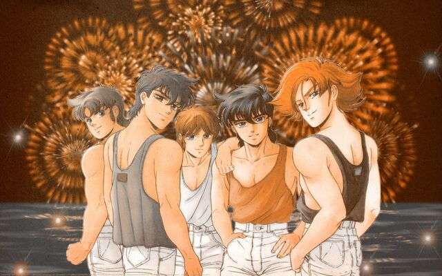 File:-animepaper.net-wallpaper-standard-anime-ronin-warriors-ronin-warriors-day-off-109228-angelearth10-preview-44a6148a.jpg