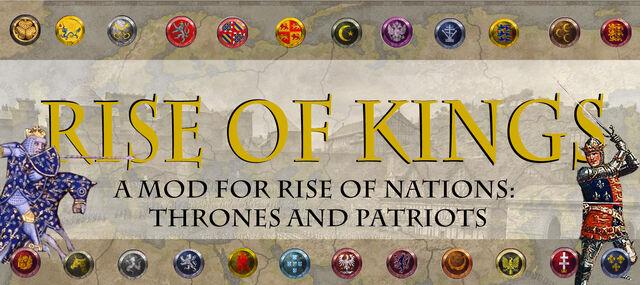 File:Rise of Kings Banner.jpg
