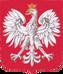 Piast eagle