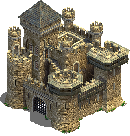 File:Fort 3n.png