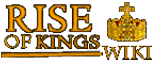 File:Rise of Kings Wiki title.png