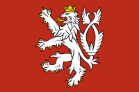 File:Bohemian Flag.png