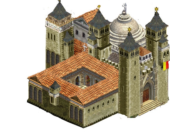 File:Abbey.png