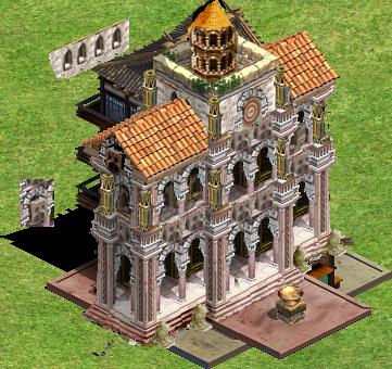 File:Clocktower ven.png