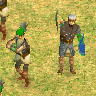 File:Cilicians.png