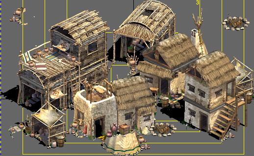 File:Village slav 0.png