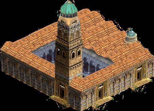 File:Mezquita de cordoba.png