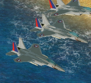 File:F-15.jpg