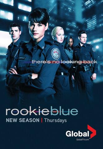 File:RookieBlue-promo3.jpg