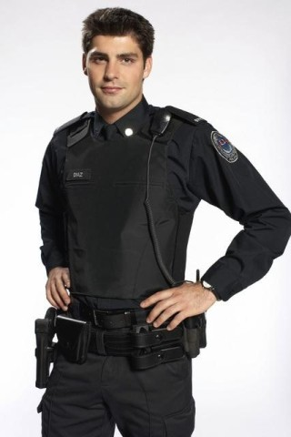 File:Travis Milne-(Chris Diaz).jpg