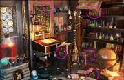Alchemists Tower26