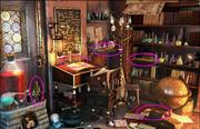 Alchemists Tower24