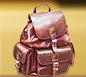 Balloonist's Backpack