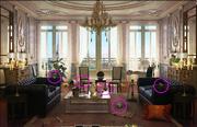 Hotel Room18