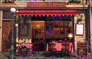 Café12