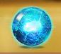 Illusionist's Sphere