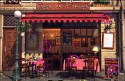 Café19