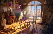 Artists Studio26