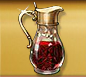 Mystic Drink