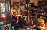 Alchemists Tower3