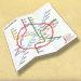 Dispatcher's Maps