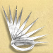 File:Silver Needles.png