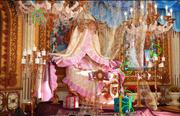 Princess Boudoir24