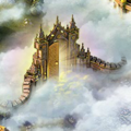 Castle Nebulous 2