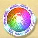 File:Spectral Plasma.png
