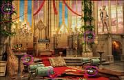 Throne Hall3