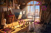 Artists Studio23