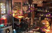 Alchemists Tower13