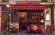 Café17