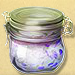 File:Lavender Sugar.png